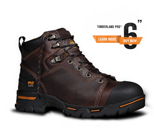 21bdc4f3078 Timberland Brings Comfort and Style to Work Boots - Dad of Divas