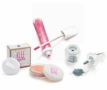Luna Star Naturals Offers Quality Makeup For Girls - Dad of