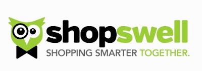 Shopswell-logo
