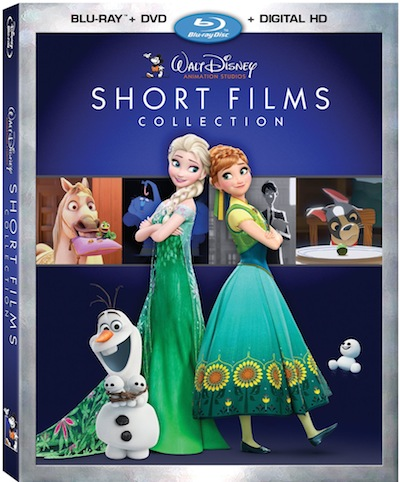 Walt-Disney-Studios-Animation-Short-Films-Collection