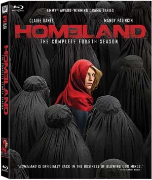 Homeland-4th-Season