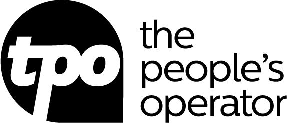 TPO_logo