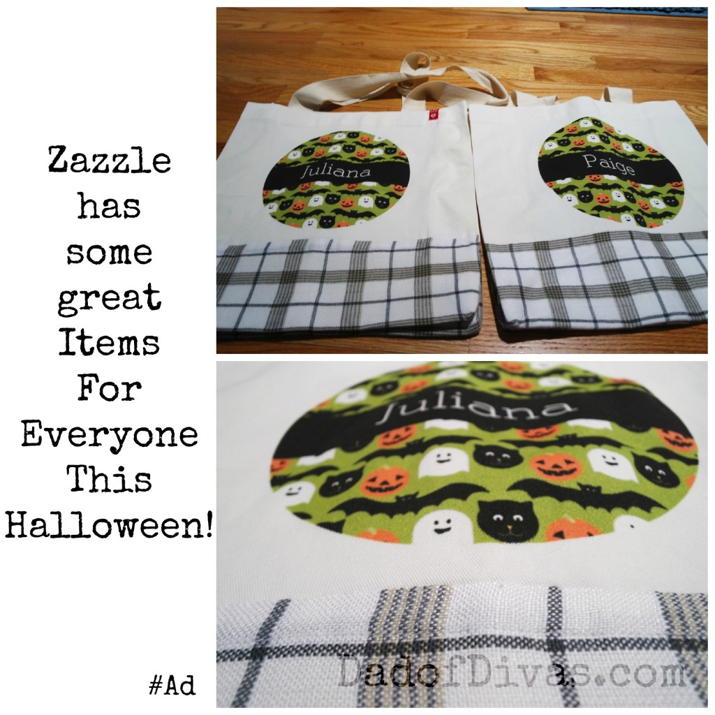 October 2015 Page 2 Of 8 Dad Divas Printed Circuit Board Dinner Plates Zazzle Has Some Great Gifts For Everyone This Halloween And Year Round