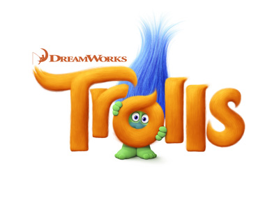 DreamWorks Animation and 20th Century Fox have released the FIRST trailer for TROLLS! This irreverent comedy extravaganza with incredible music comes to theaters November 4, 2016!