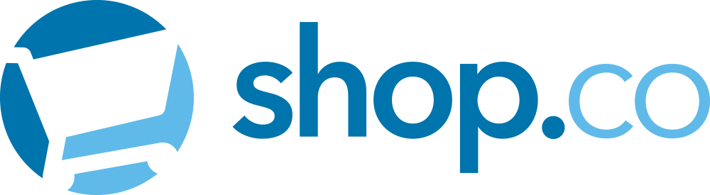 Shop.co is a Universal Cart browser extension that lets you buy any product, from any online retailer: no more registrations, checkouts, or losing your cart.