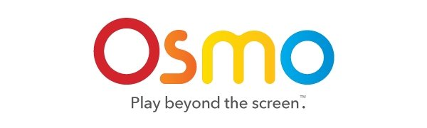 The Osmo Base expands the reach of educational and fun experiences that teach lifelong skill sets with technology that naturally captivates kids' attention.
