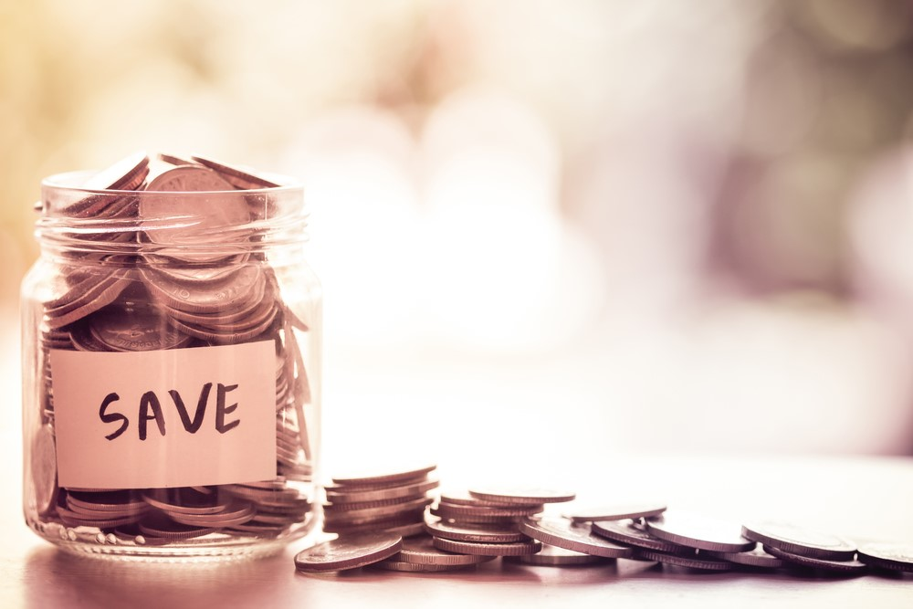 Smart Ways to Save Money for Your Children