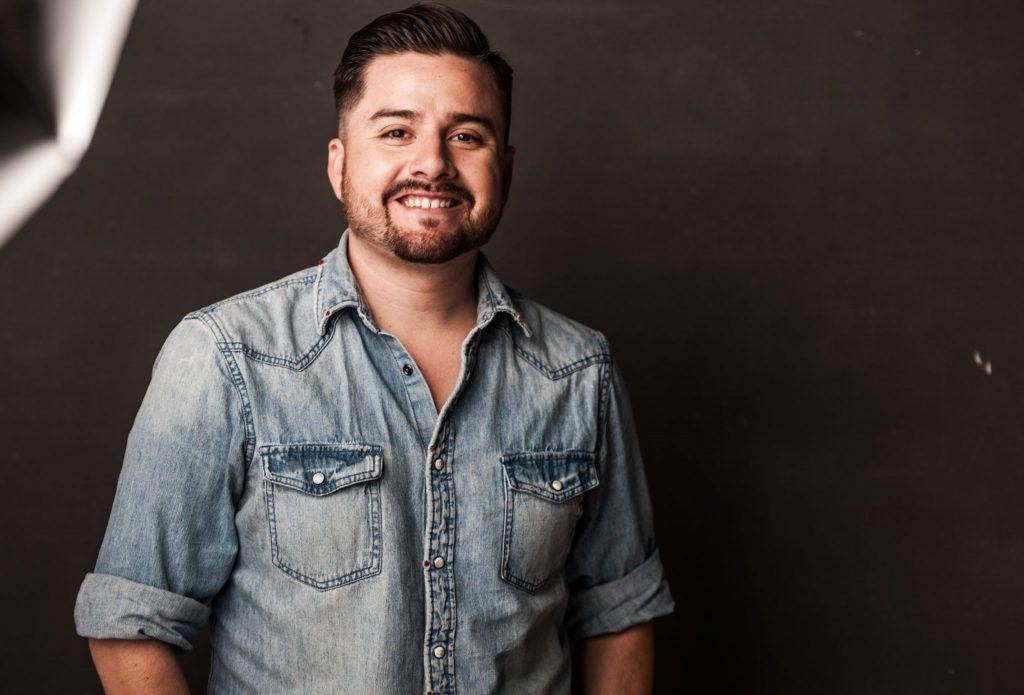 Jorge narvaez гей