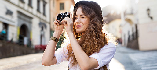 New Best Buy Photography Workshop Tours