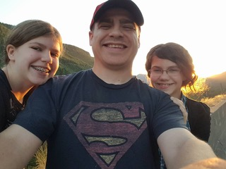 Matt Amundson of the DadBase is the 870th dad to be spotlighted in the Dads in the Limelight Series. Come and learn from this great dad!