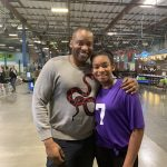 Comic and TV Personality Al Jackson is the 876th dad to be spotlighted in the Dads in the Limelight Series. Come and learn from this great dad!