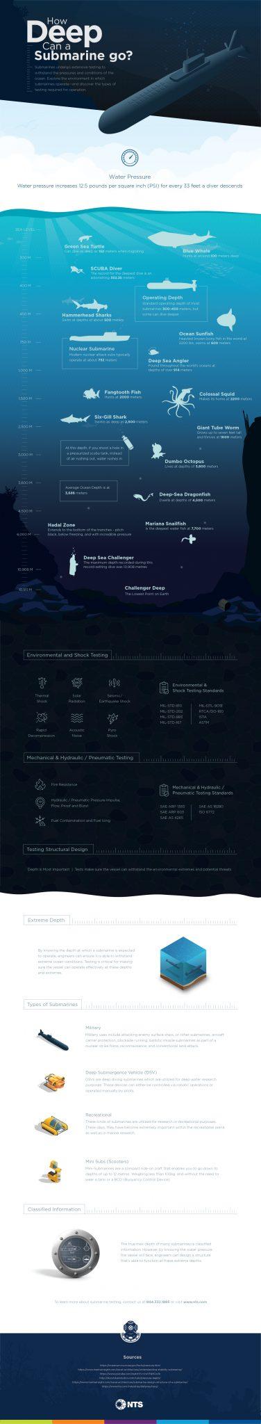 Submarine-Infographic-06-01