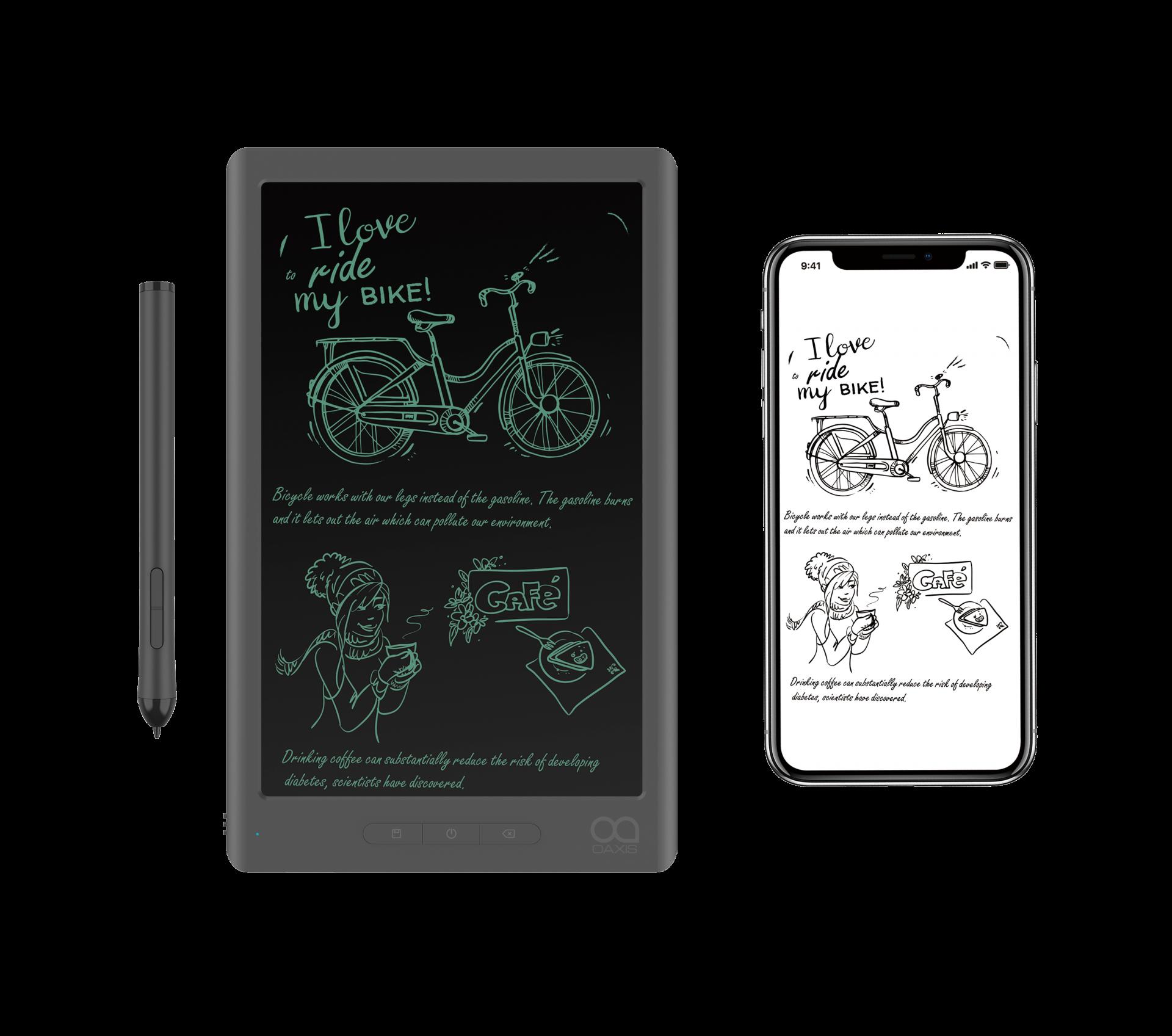 Myfirst Sketchbook