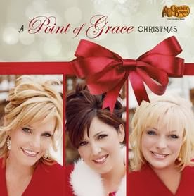 A Point of Grace Christmas
