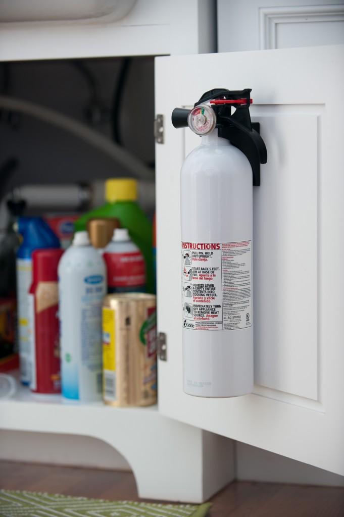 Kidde-Fire-Extinguisher