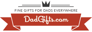 Dadgifts.com