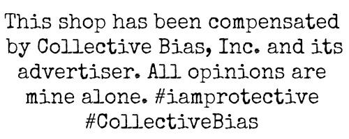 #IAmProtective