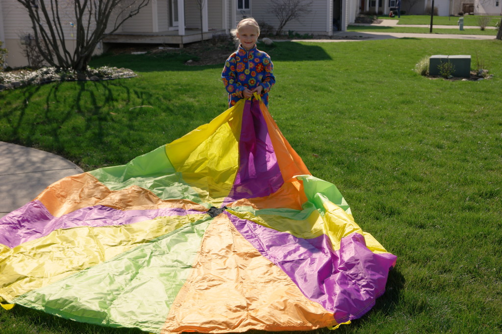 Pacific-Play-tents