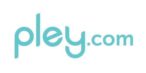 Pley-com