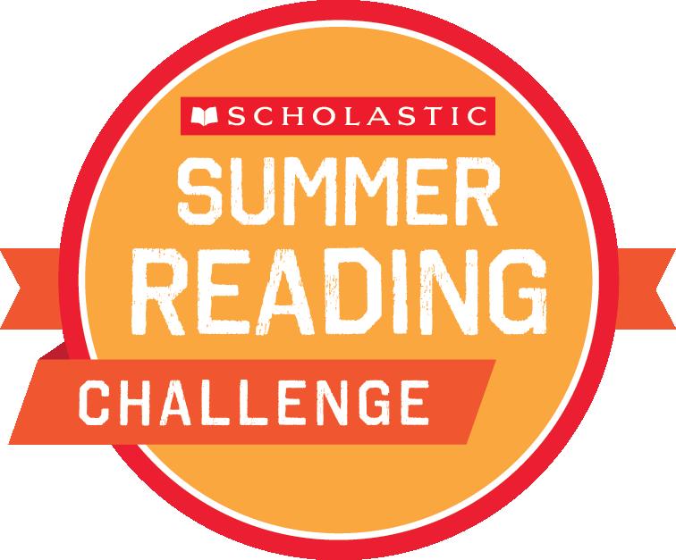 scholastic-summereading-challenge