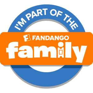 Fandango-family