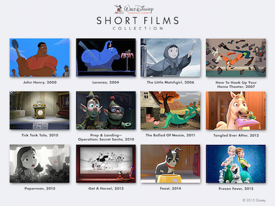 Walt-Disney-Studios-Animation-Short-Films-Collection
