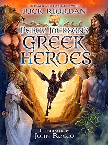 Greek-Heroes
