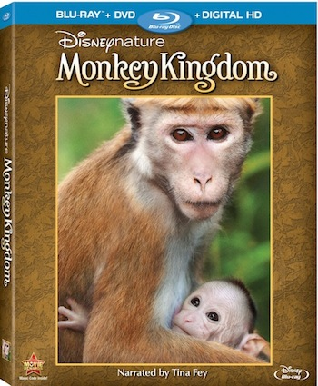 Disneynature-MonkeyKingdom