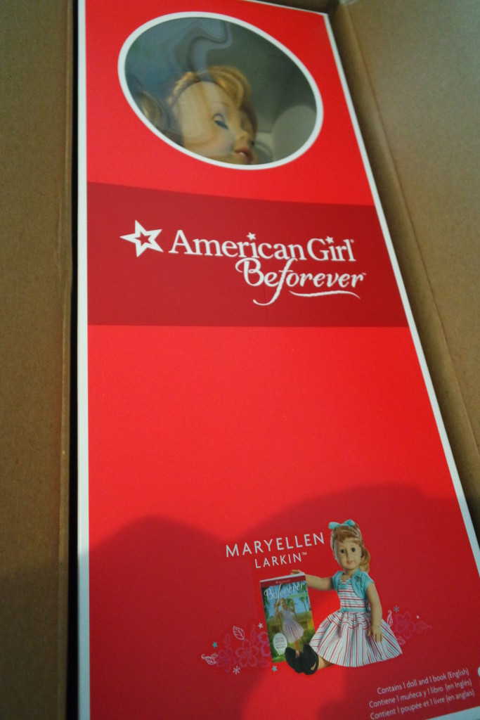 American-Girl-Maryellen-Larkin