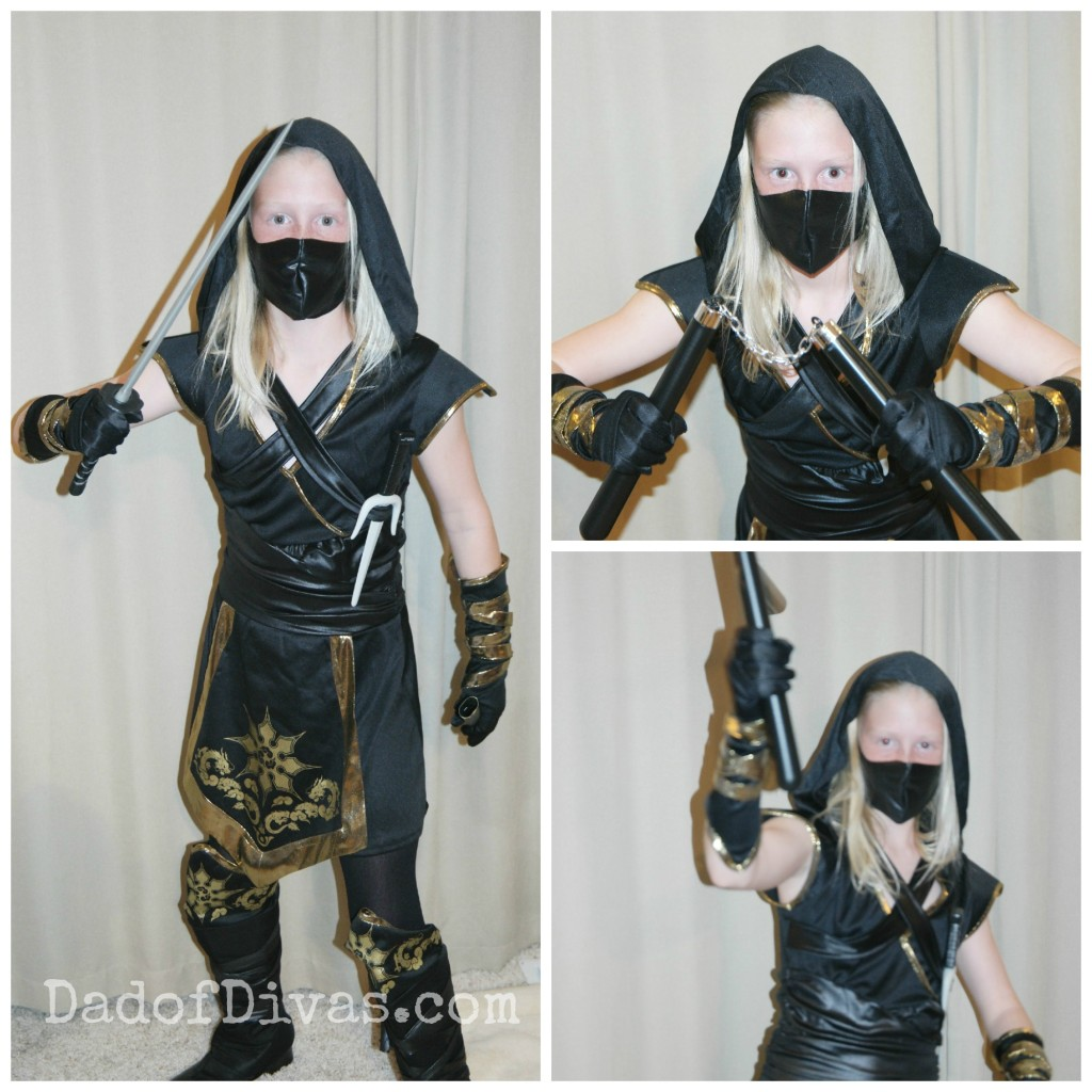 BuyCostumes.com offer a great selectume of high quality halloween cosumes or costumes for anytime of year!