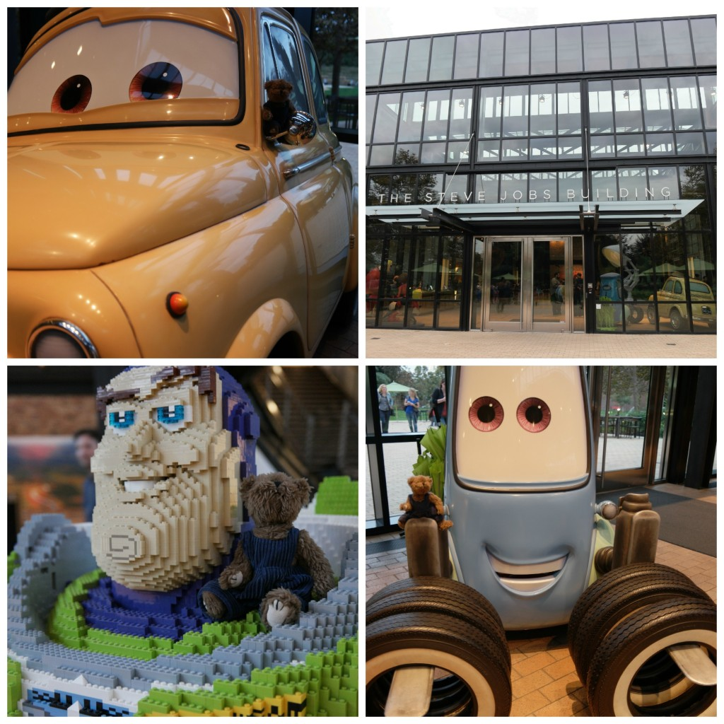 Pixar-Animation-Studios