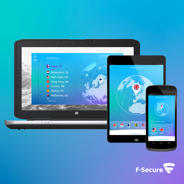 freedome-secure