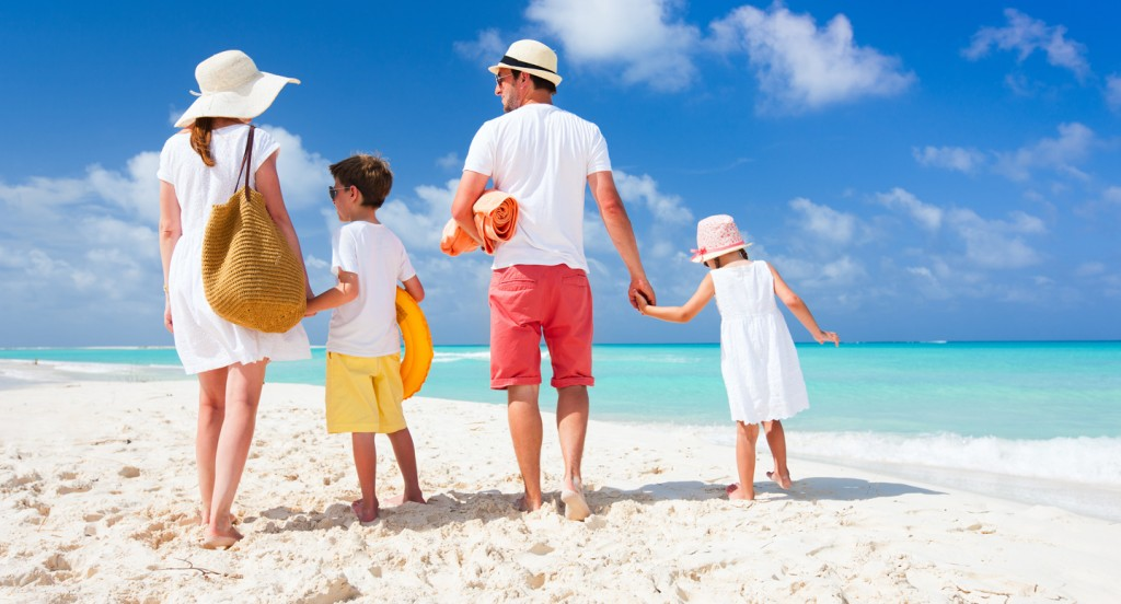 travel-with-family