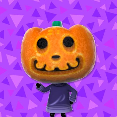 Halloween Theme on Play Nintendo