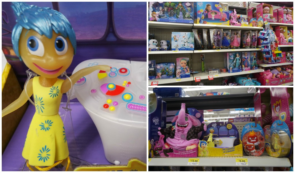 Inside Out Toys