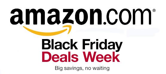amazon-black-friday-week-deals
