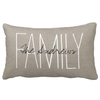 Get warm with Zazzle's Cozy Up Sale offering up to 50% off on our most popular home products. Zazzle has the best savings on the snuggle accessories you need to make it through the colder months.