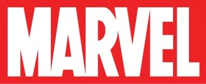 """Marvel Studios has begun principal photography at Pinewood Studios in Atlanta, Georgia, on Marvel's """"Guardians of the Galaxy Vol. 2,"""" which is slated to hit U.S. theaters on May 5, 2017. The production will shoot at Atlanta's Pinewood Studios."""