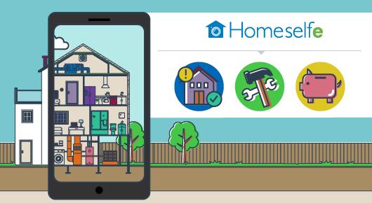Hometips by Homeselfe
