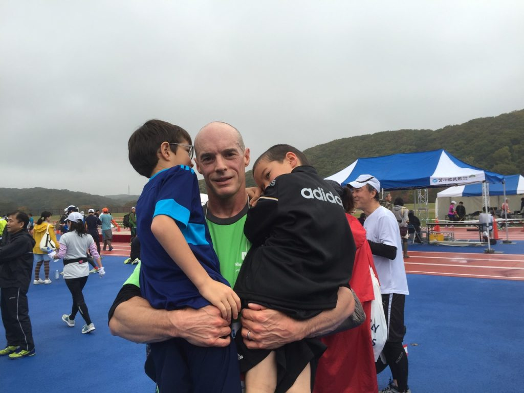 Tim Blake is the 734th Dad being spotlighted in the Dads in the Limelight series on the Dad of Divas blog!