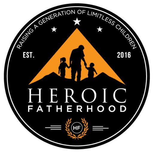 Charlie King of Heroic Fatherhood is the 781st Dad being spotlighted in the Dads in the Limelight series on the Dad of Divas blog!