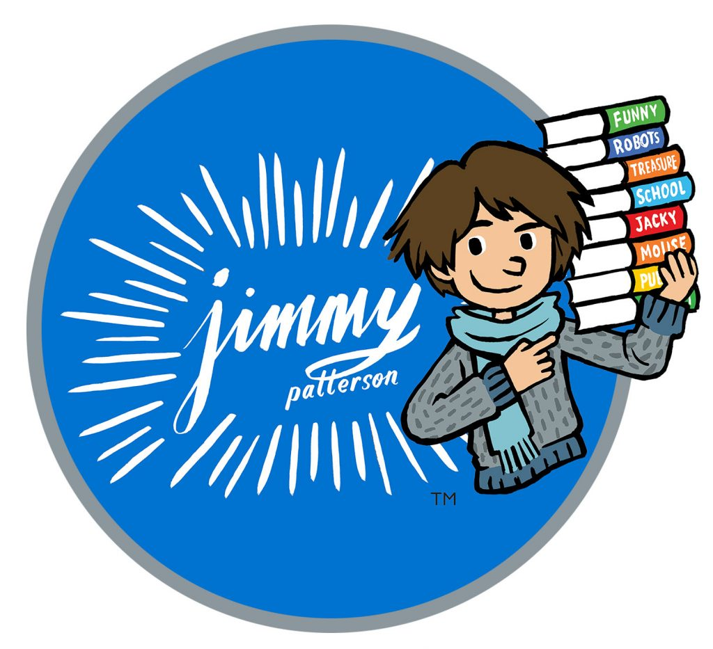 Sci Fi Junior High Jimmy Circle