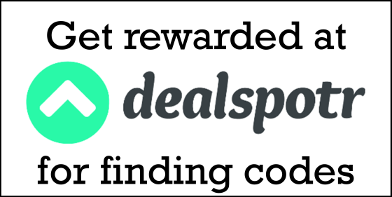 dealspotr