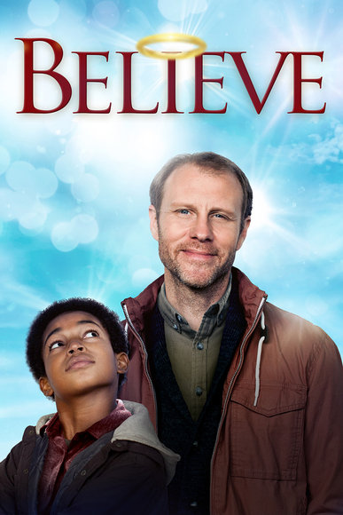In Believe a man is forced to make a decision between selling the family business and canceling the beloved pageant or sticking out hardships despite his rapidly declining popularity in the community.