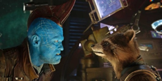 """MARVEL STUDIOS' """"GUARDIANS OF THE GALAXY VOL. 2"""" Now Available Digitally and Blu-ray on Aug. 22"""