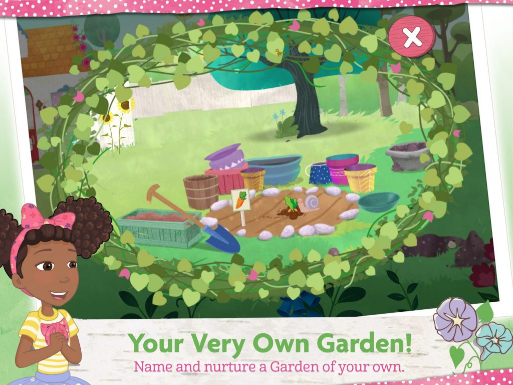 WellieWishers | New American Girl Mobile App for Kids