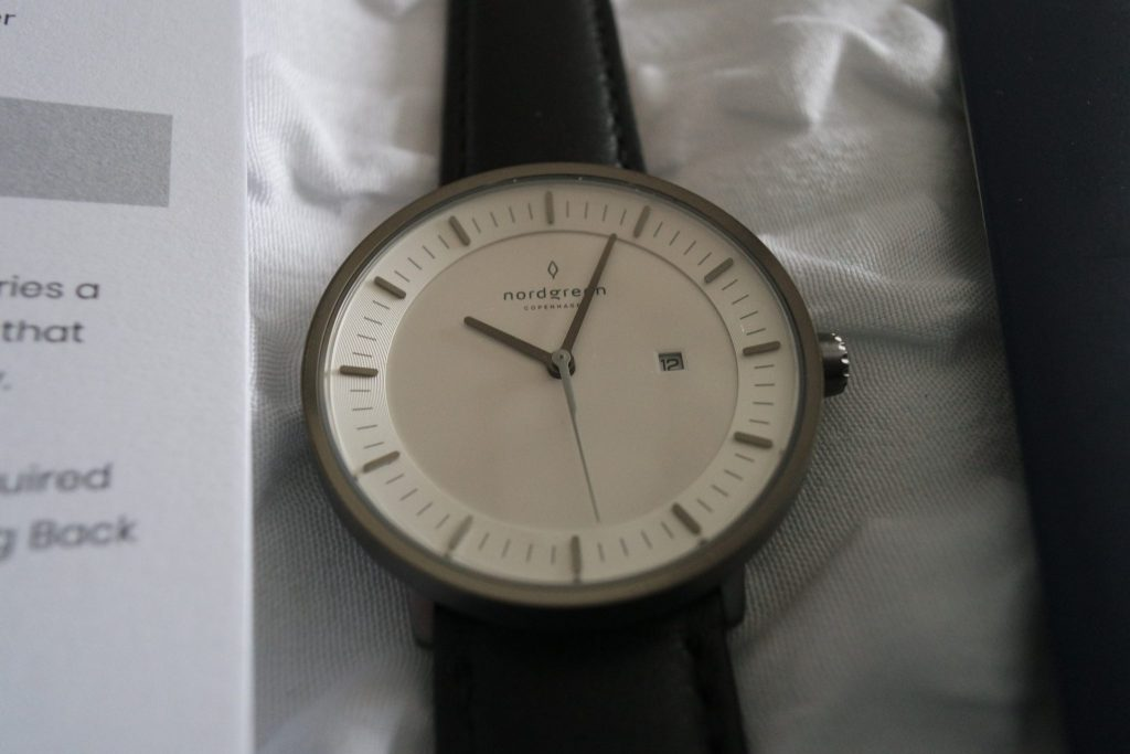 Nordgreen Watches - Superior Quality Timepieces For All!
