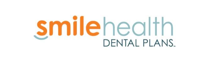 Smile Health Dental Plans