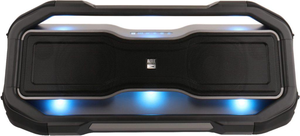 Altec Rockbox XL